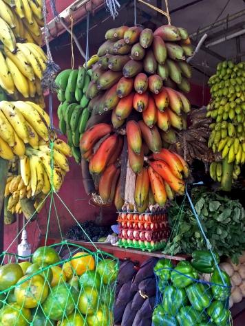 Red Banana anyone!?