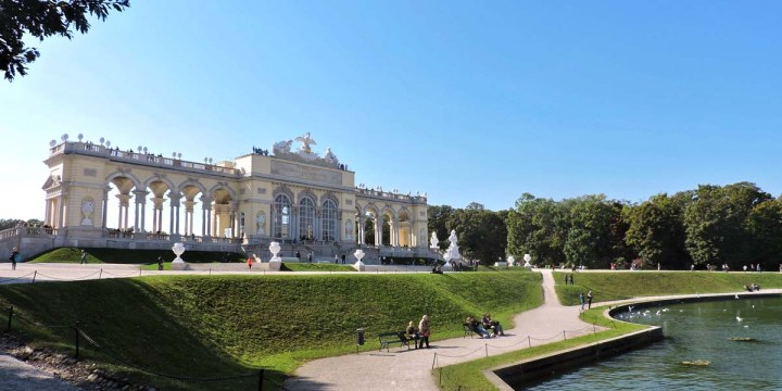 Featured Image - 48 Hours in Vienna - Day 02
